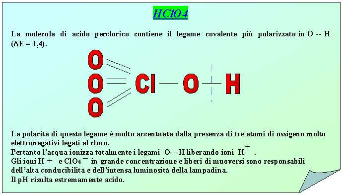 Lewis Structure Of Hclo4 | www.imgkid.com - The Image Kid ...