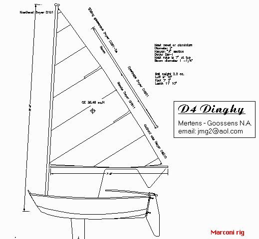 My boat plans free download | Antiqu Boat plan
