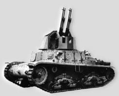 M15CA-03.jpg